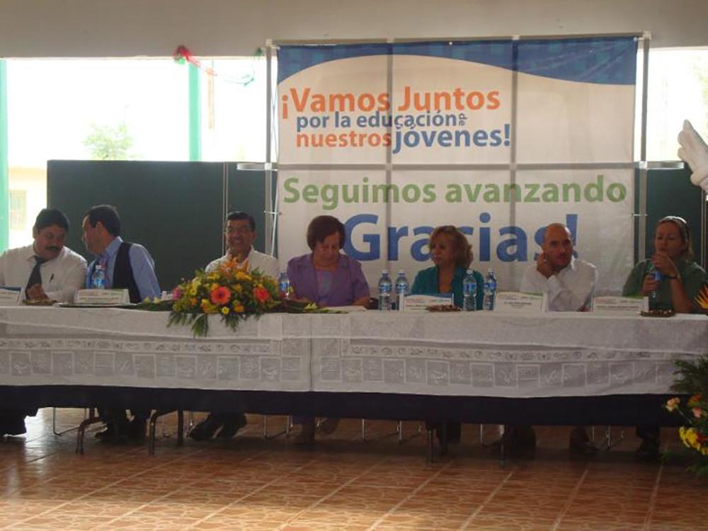 Evento-Cablemas-en-Ciudad-Juarez-4