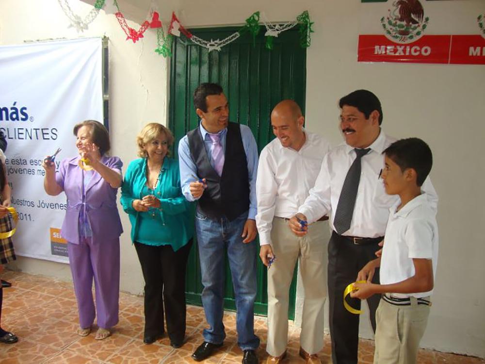 Evento-Cablemas-en-Ciudad-Juarez-5