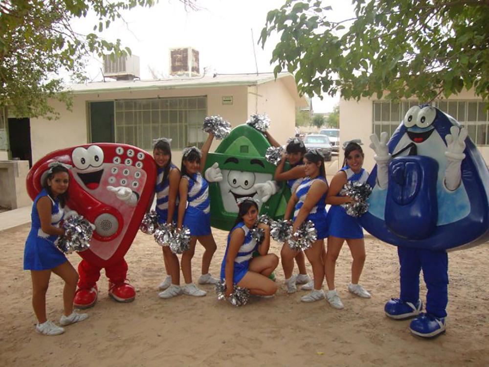 Evento-Cablemas-en-Ciudad-Juarez-6