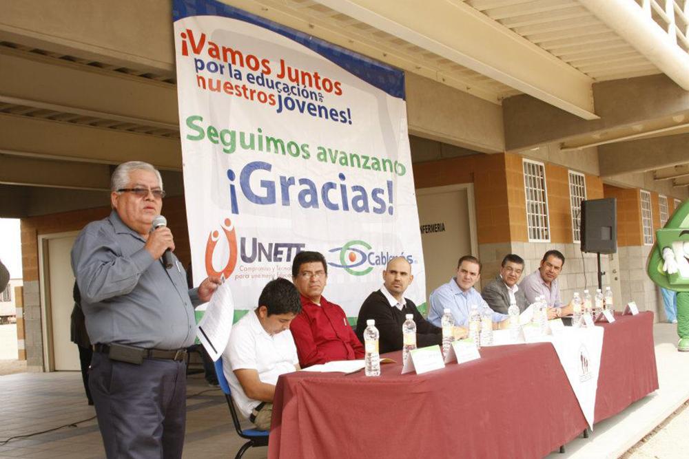 Evento-Cablemas-en-Mexicali-10
