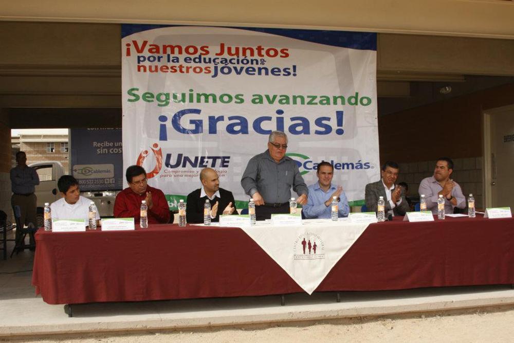Evento-Cablemas-en-Mexicali-11