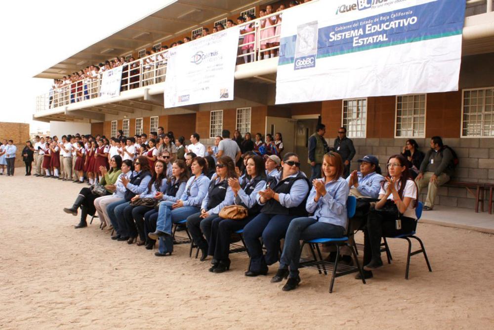 Evento-Cablemas-en-Mexicali-8